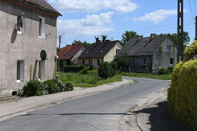 Koronawirus w Polsce. Wyniki w Psarach pozytywnie zaskakują