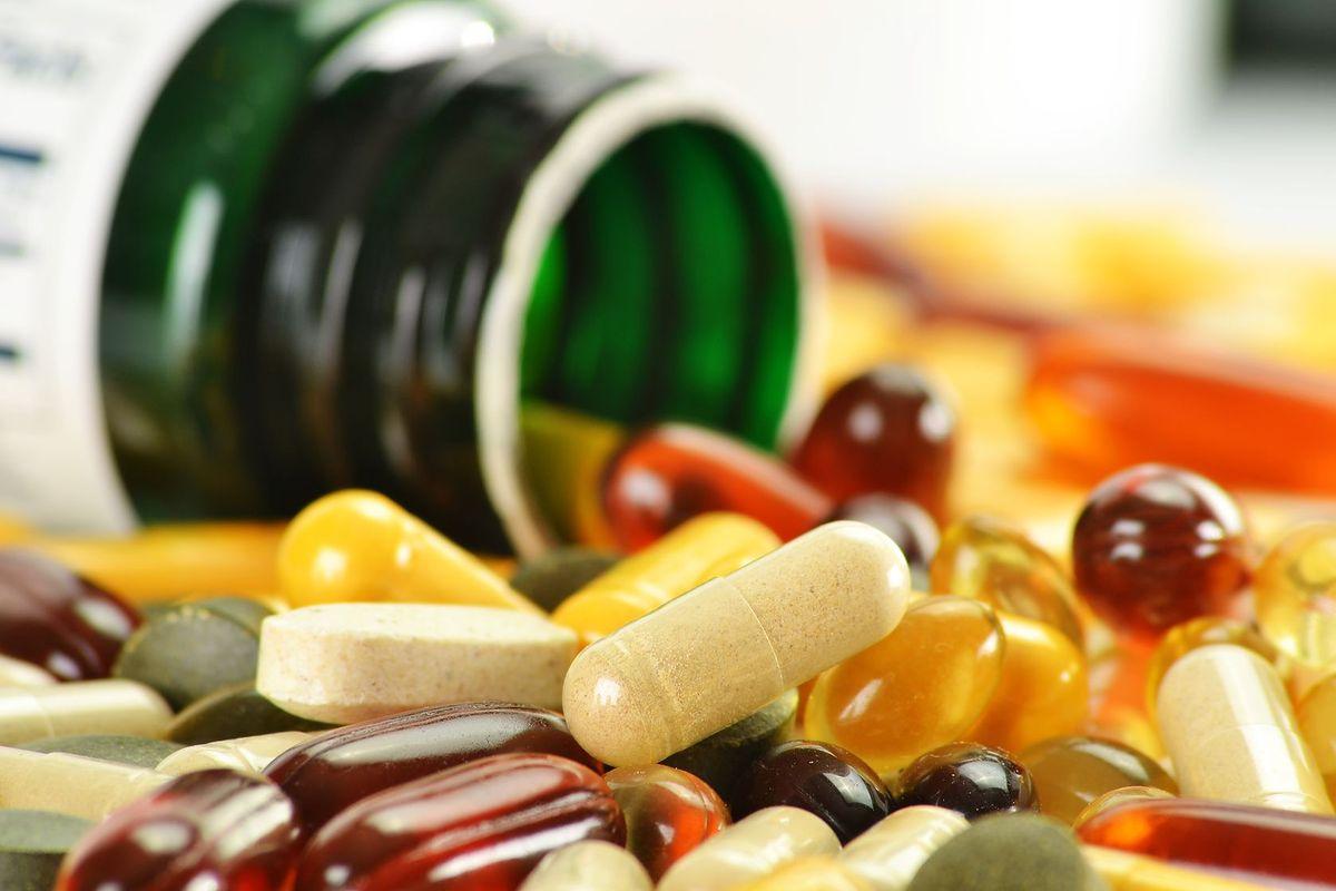 Wstrzymanie sprzedaży leków z walsartanem. Pacjenci powinni skonsultować się z lekarzem w sprawie zamiennika