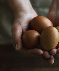 Ile kalorii ma jajko? Poznaj wartości odżywcze jajka