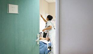 Rodzice Francine postanowili podjąć decyzję, by przekazać organy swojej córki