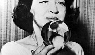 Jeane Dixon – kobieta, która przewidziała śmierć Kennedy'ego