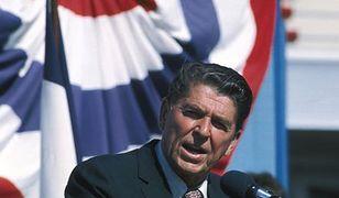 "Syn Ronalda Reagana krytykuje ""Butlera"""