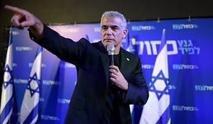Makowski: Na polsko-izraelskiej wojnie dyplomatycznej tracą wszyscy [OPINIA]