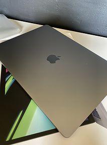 Wszystkie (dwa) problemy z MacBookami i Makiem Mini z czipem M1