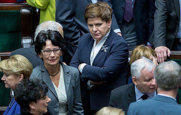 Rafał Woś: Polska pęknięta? To przez nierówności