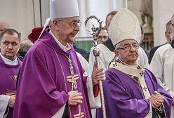"""Wiejas: """"Polski Kościół jest ofiarą brutalnego ataku. Tego trzymają się biskupi"""" (Opinia)"""