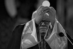 Kryształowy kardynał nie żyje. Zmarł Henryk Gulbinowicz