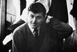 Nie żyje legenda francuskiego haute couture. W wieku 91 lat zmarł Hubert de Givenchy