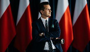 """Dzień po wyborach otrzymał telefon, usłyszał: """"tu Andrzej Duda"""". Tak się wszystko zaczęło"""