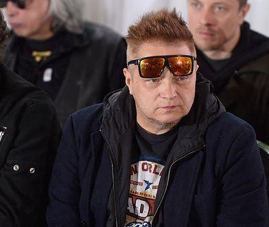 Muniek Staszczyk tęskni za koncertami