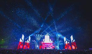 Sunrise Festival 2019: Kiedy się odbędzie? Kto wystąpi? Rozpiska godzinowa