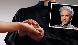 Polak pozwał ojca - katolickiego księdza. Badania DNA zmieniły wszystko