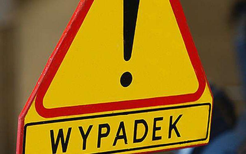 Tajemniczy wypadek na Śląsku. Trzech nastolatków nie żyje
