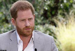 Książę Harry dołączył do startupu z Doliny Krzemowej. Ma nową pracę