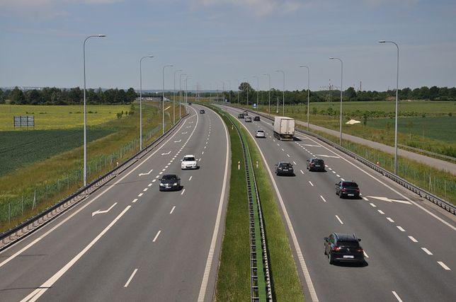 Nowa trasa ma połączyć Trójmiasto ze Szczecinem.