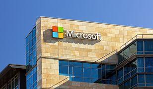 Sukces czterodniowego tygodnia pracy zachęcił Microsoft do kolejnej edycji programu.