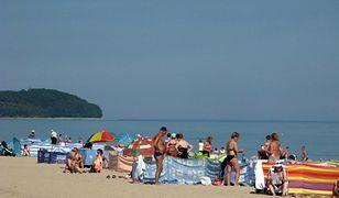 Start sezonu nad Bałtykiem. Pomysłowa sygnalizacja na plażach