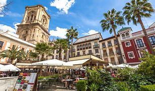 Granada, Sewilla, a może Kordoba – co warto tu zobaczyć?