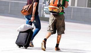 6 najlepszych trików na tanie podróżowanie