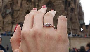 Coraz więcej kobiet zaczyna wymuszać zaręczyny na swoim partnerze
