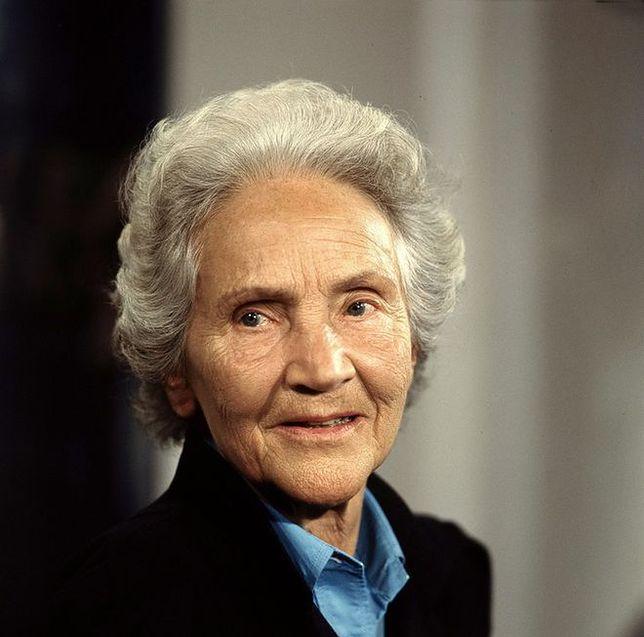 Marion Dönhoff - kobieta, która brała udział w przygotowaniu zamachu na życie Hitlera
