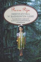 Słuchaj głosu z baśniowego lasu