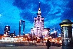 Mieszkańcy stolicy chcą nowych wieżowców w centrum. Tak wynika z raportu