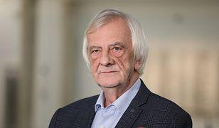 Koronawirus w Polsce. Ryszard Terlecki o posiedzeniu Sejmu.