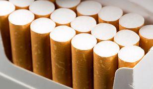 Poprzez wyższe ceny alkoholu i papierosów rząd chce przeciwdziałać skutkom konsumpcji alkoholu i tytoniu.