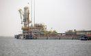 Terminal w Świnoujściu. Chadam: mamy nadzieję na dodatkowe dostawy LNG