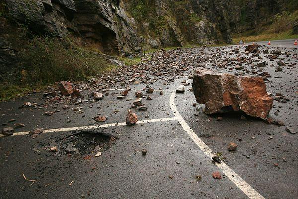 Tragiczny wypadek w Peru. Nie żyje 17 osób
