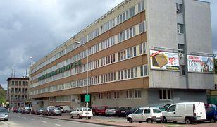 Katowice. Urząd Wojewódzki przejął biurowiec Katowickiego Holdingu Węglowego