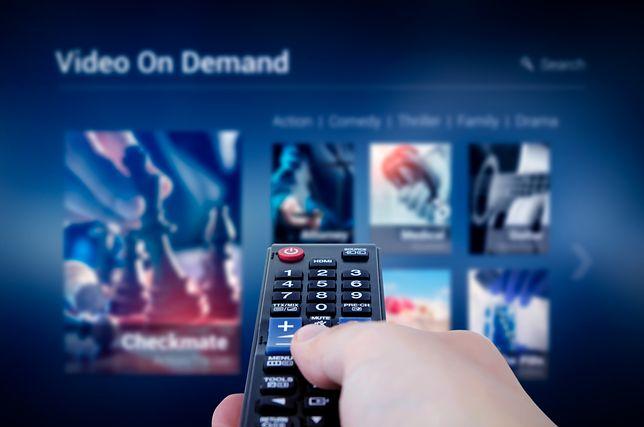 Program TV na dziś – 30.07