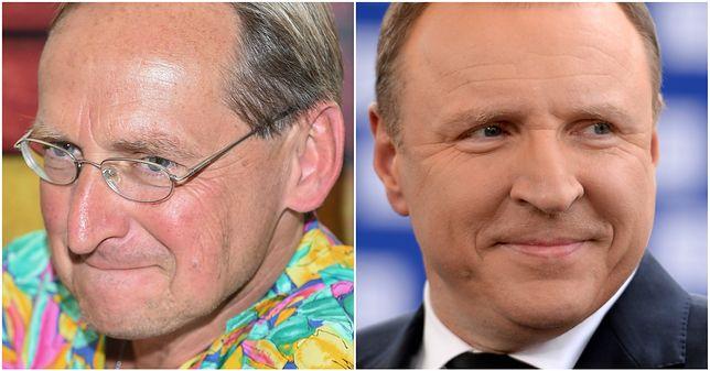 """""""Ekspert"""" TVP Wojciech Cejrowski twierdzi, że... abonamentu RTV nie trzeba płacić"""