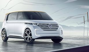 Prądem w skandal. Volkswagen zainwestuje miliardy w fabrykę akumulatorów