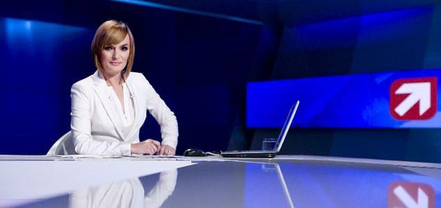 """10 lat """"Wydarzeń"""" na antenie Telewizji Polsat"""