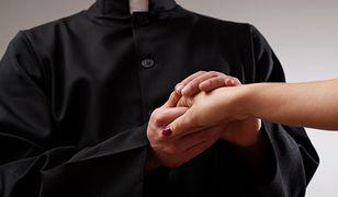 Rusza telefon zaufania dla ofiar przemocy seksualnej w Kościele