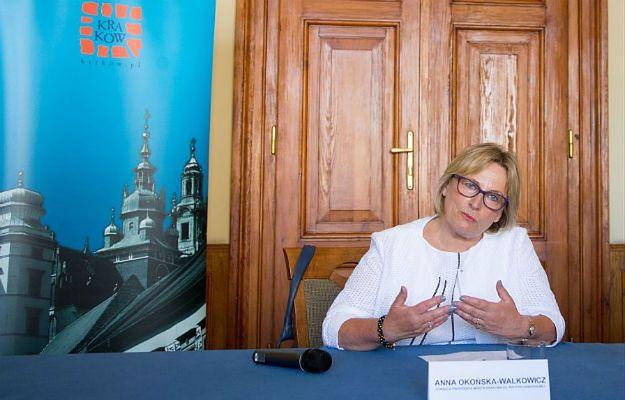 Seniorzy z Krakowa będą mieli tablety. UM chce upowszechniać korzystanie z nowych technologii