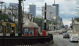 Utrudnienia w Warszawie związane z marszem PiS