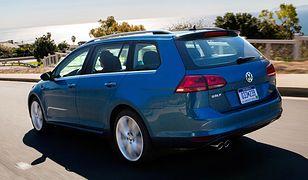 Ponad 300 tys. aut koncernu Volkswagen do naprawy