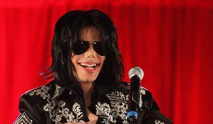 Michael Jackson – dzisiaj 60 rocznica jego urodzin. Przypominamy największe hity!