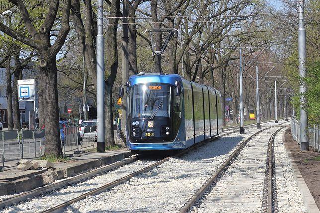 Wrocław. Miłość do tramwajów. Imprezy będą kontynuowane