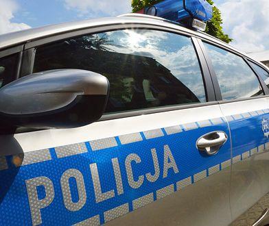 Wrocław. Trzy osoby zatrzymane ws. zaginięcia 11-latka