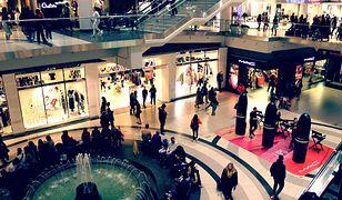 Niedziele handlowe 2021. Sklepy otwarte 6 czerwca. Gdzie zrobimy zakupy?