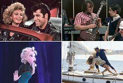 TOP 15 najlepszych musicali i filmów muzycznych