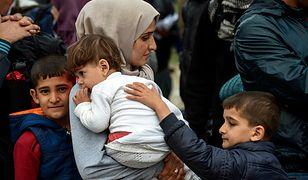 Rzecznik Praw Obywatelskich: potrzebne większe wsparcie gmin w integracji uchodźców
