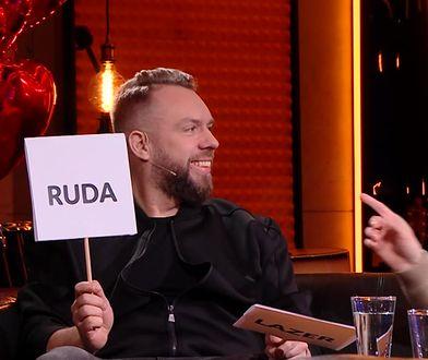 """Ruda z Red Lips o swoich słabościach. """"W hotelu wszystko fruwa"""""""