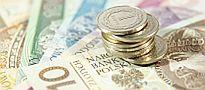 """""""Kluby Bandytów"""" i """"Kartele"""" manipulują rynkiem walutowym?"""