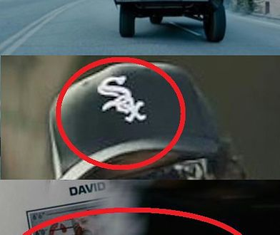 Też to zauważyliście?