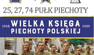 Wielka Księga Piechoty Polskiej (#7). 7 Dywizja Piechoty